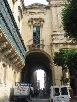 20050831152838 valletta - great siege square2.jpg