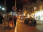 bugibba-qawra by night7.jpg