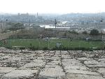 valletta - bastion football field.jpg
