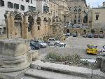 valletta - ruins of opera.jpg