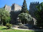 20080713102014_castle_of_guimaraes.jpg