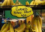strange yellow fruit.jpg