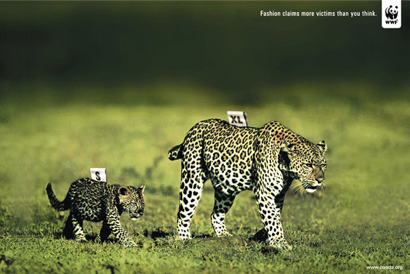 o_wwf-leopards-gr - fashion claims more victims than you think.jpg, galeria fakin_supah