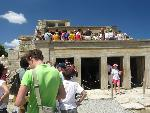 20060902_103531 - knossos - throne room.jpg