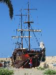 20060913_133109 - retymnon - port - pirates.jpg